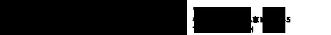 九州八重洲株式会社 〒812-0007 福岡市博多区東比恵1-5-5