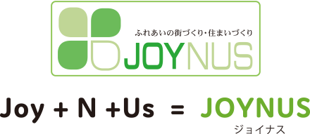 JOJYNUS