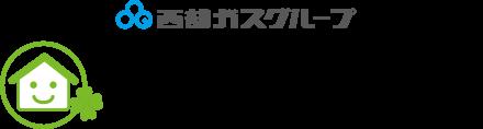 九州八重洲株式会社ロゴ