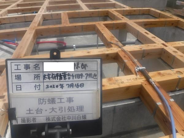 http://www.y98.jp/blog_report/wp-content/uploads/sites/4/2020/07/DSCF5761.jpg