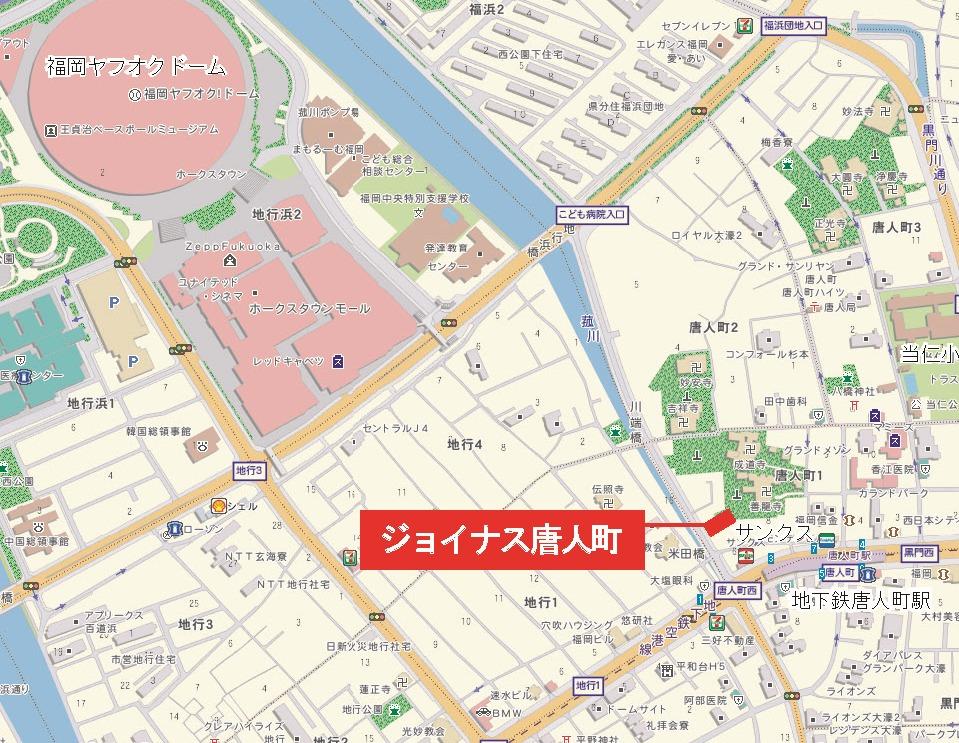 もちまき唐人町ol(地図あり).jpgd